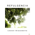 REFULGENCIAS
