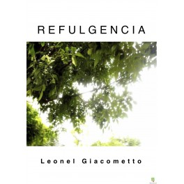 REFULGENCIAS (PDF)